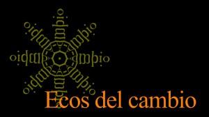 ecosdelcambiologo