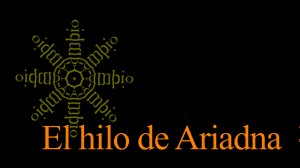 hilodeariadna_logo