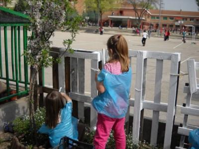 huerto-escolar-educacin-ambiental-terrativa-el-mundo-ecologico-2