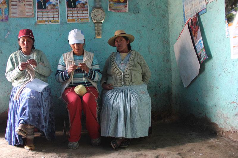 las-manuelas-IED-Madrid-moda-alpaca-peru-el-mundo-ecologico-3