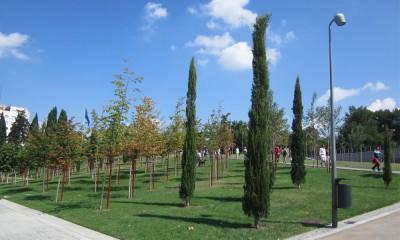 parque-Madrid-Río-el-mundo-ecologico