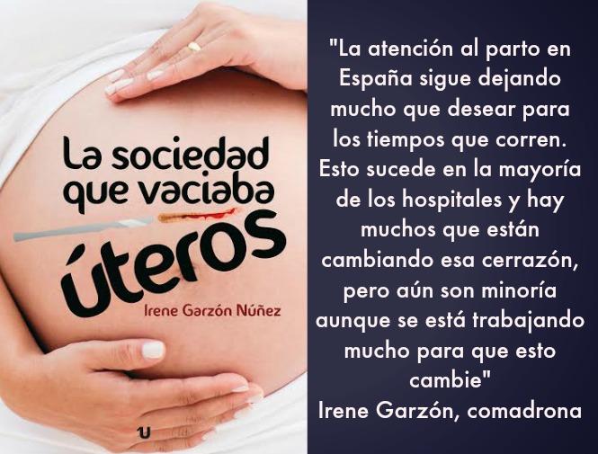 uteros-frase