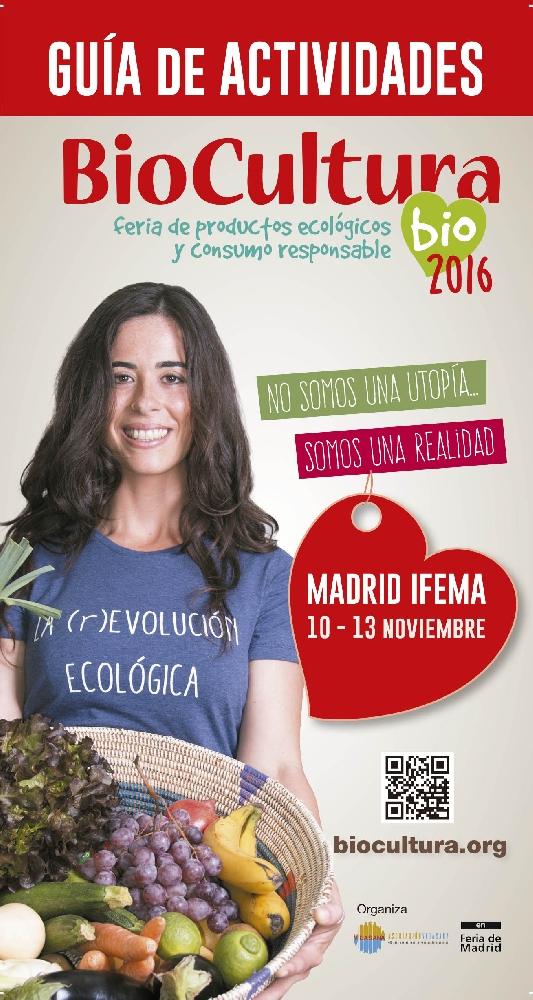 guia_actividades_madrid_2016